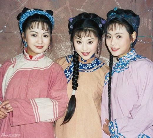 Vụ tai nạn năm ấy chỉ diễn ra trong tích tắc nhưng đã cướp đi sinh mạng của một bông hoa đang khoe sắc rực rỡ trên bầu trời nghệ thuật Trung Quốc.