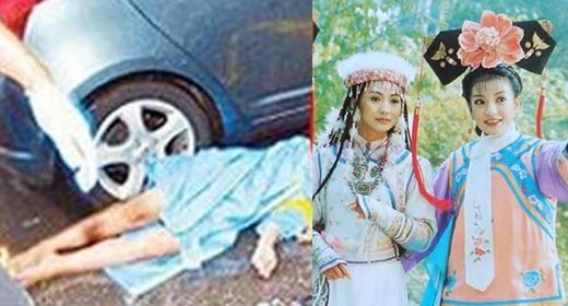 Cụ thể, vào ngày xảy ra tai nạn, Lưu Đan đã đi cùng với nam diễn viên Lưu Thi Vũ và quay phim cũng là tài xế tên Châu Hảiđến Thẩm Quyến. Trong suốt chuyến đi, Lưu Đan ngồi ở ghế sau tranh thủ chợp mắt thêm. Lúc này, tài xế điều khiển chiếc xe với vận tốc khá nhanh 90km/h vì chủ quan nghĩ rằng sáng sớm, đường vắng.