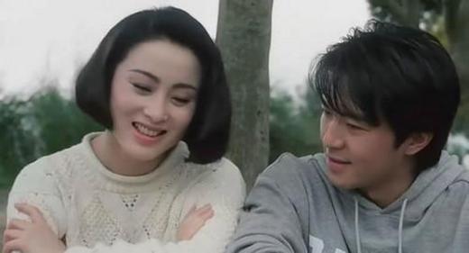 Cô góp mặt trong nhiều bộ phim hài nổi tiếng của vua hài Châu Tinh Trì.