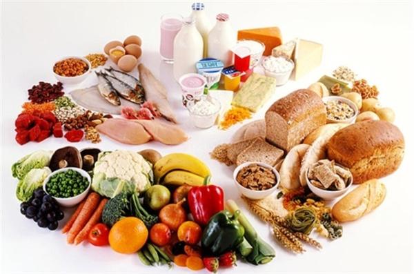 """Thực phẩm bẩn, thực phẩm không rõ nguồn gốc đang tràn lan khắp thị trường mua bán trong nước. Đừng nghĩ rằng ăn nhiều là điều kiện để phát triển sức khỏe. Mà bạn nên trang bị cho mình những kiến thức cần thiết về thực phẩm cũng như chế độ ăn uống hợp lí để không vì vài phút """"vui mồm vui miệng"""" mà mang bệnh cả đời.(Ảnh minh họa)"""