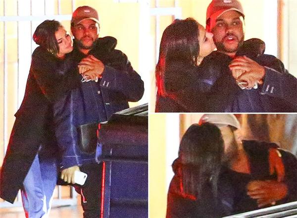 Justin tin rằng cặp đôi này sẽ sớm tung ra ca khúc mới.