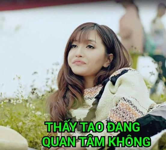 Ế trong tư thế ngẩng cao đầu! - Tin sao Viet - Tin tuc sao Viet - Scandal sao Viet - Tin tuc cua Sao - Tin cua Sao