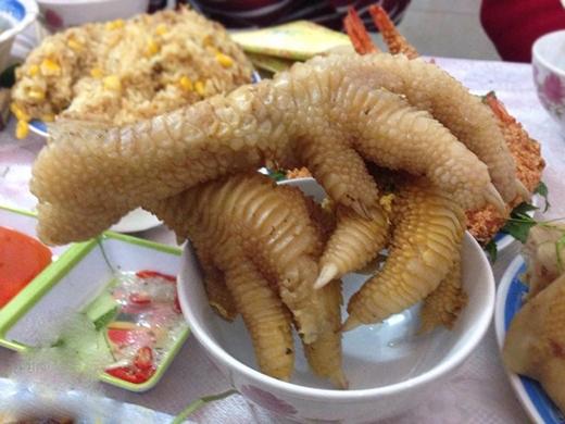 Chưa chắc có tiền đã mua nổi 4 món đặc sản Việt Nam này
