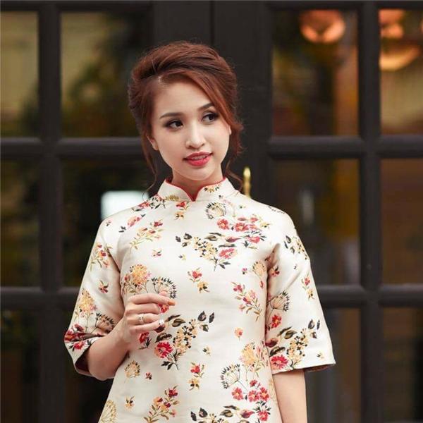 Dàn hot girl Việt từng gây bão ngày ấy bây giờ ra sao?