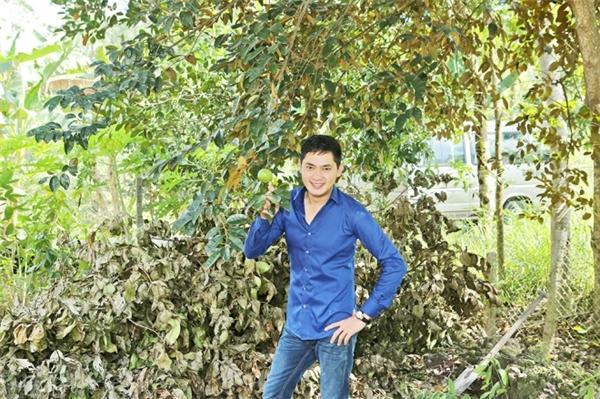 Điểm danh sao Việt sở hữu cơ ngơi hàng nghìn mét, thẳng cánh cò bay - Tin sao Viet - Tin tuc sao Viet - Scandal sao Viet - Tin tuc cua Sao - Tin cua Sao