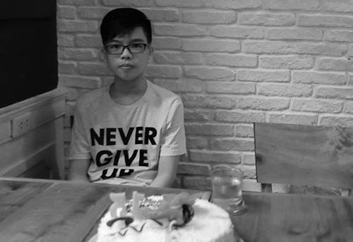 Ngưỡng mộ sao nam Việt tận tụy gà trống nuôi con sau đổ vỡ hôn nhân - Tin sao Viet - Tin tuc sao Viet - Scandal sao Viet - Tin tuc cua Sao - Tin cua Sao