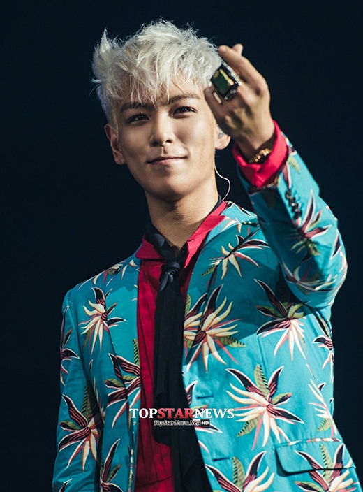 bigbang top 2017 - photo #37