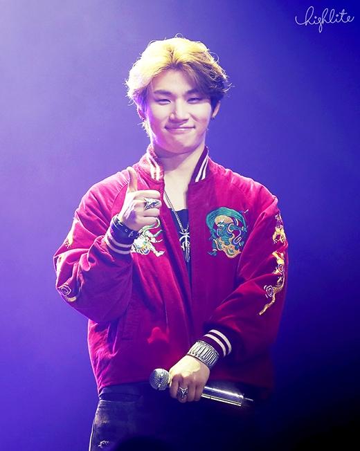 Không vội vàng tấn công làng giải trí Hàn Quốc, Daesung quyết định tiếp tục thử sức tại thị trường âm nhạc Nhật Bản đầy tiềm năng.