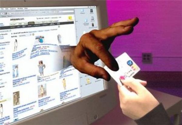Hãy gọi điện thoại xác thực thông tin trực tiếp trước khi muốn mua hàng online. (Ảnh: Internet)