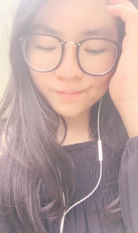 Con gái Hiền Thục lớn phổng phao, xinh như hot girl ở tuổi 16 - Tin sao Viet - Tin tuc sao Viet - Scandal sao Viet - Tin tuc cua Sao - Tin cua Sao