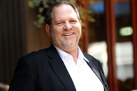 Malia sẽ làm thực tập sinh cho nhà sản xuất phim Hollywood,Harvey Weinstein.