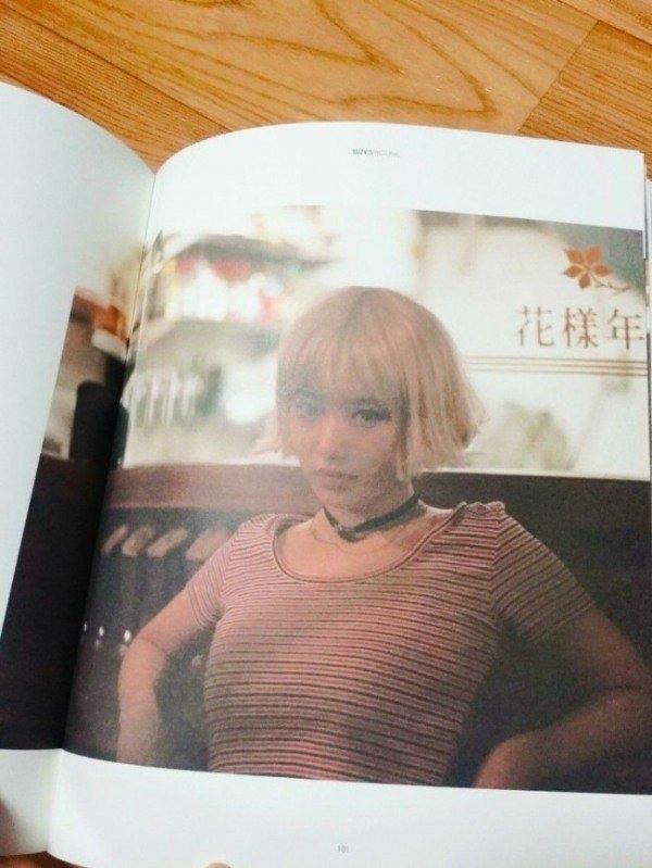 Loạt ảnh Lolita của Suzy: JYP bảo vệ, netizen tranh cãi quyết liệt