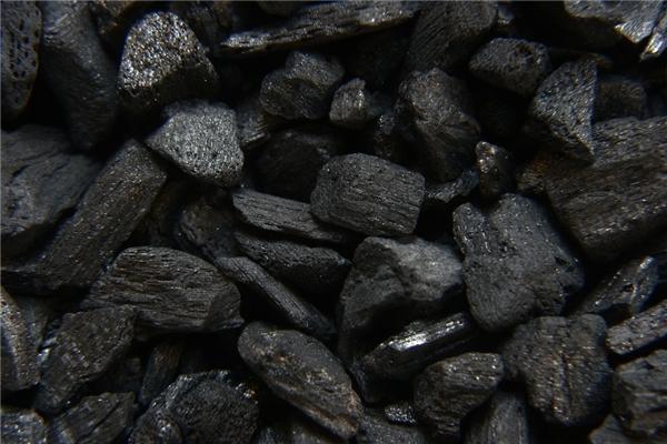 Kí hiệu No. 2 tượng trưng cho lượng than chì có trong ruột bút.