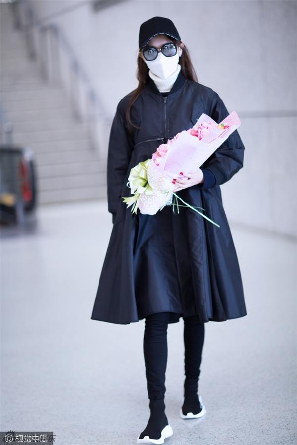 Đường Yên đã có thai, chuẩn bị kết hôn với La Tấn?