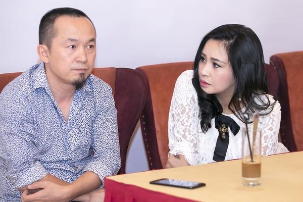 """Những mỹ nhân Việt qua """"hai lần đò"""" vẫn chưa chịu """"cập bến"""" - Tin sao Viet - Tin tuc sao Viet - Scandal sao Viet - Tin tuc cua Sao - Tin cua Sao"""