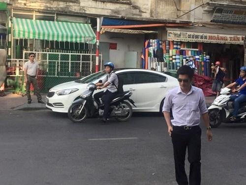 Phát hờn trước khối lượng tài sản đồ sộ của Phi Thanh Vân - Tin sao Viet - Tin tuc sao Viet - Scandal sao Viet - Tin tuc cua Sao - Tin cua Sao