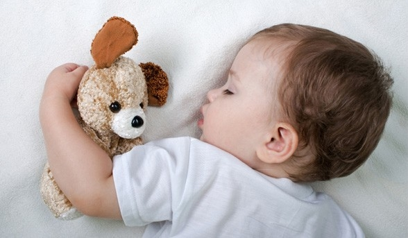 Bỏ ngay những thói quen ngủ này để có một sức khỏe tốt