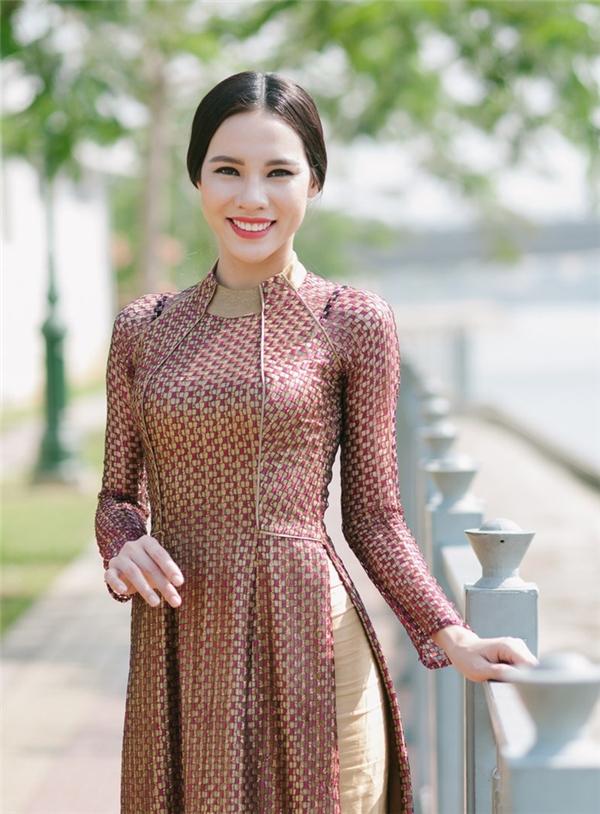 1001 lý do khiến sao Việt phải đón Tết xa nhà - Tin sao Viet - Tin tuc sao Viet - Scandal sao Viet - Tin tuc cua Sao - Tin cua Sao