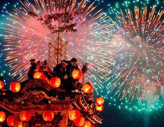 Người Nhật đã trả giá cho sự đánh đổi văn hóa lấy kinh tế.(Ảnh minh họa - Nguồn: Internet)