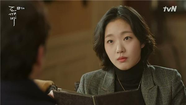 """Màn ảnh Hàn 2016: Sàn đấu của loạt sao 9x """"tài sắc vẹn toàn"""""""