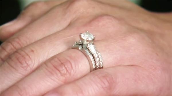 Chiếc nhẫn kim cương vô giá này sẽ được truyền lại cho con cháu cùng một câu chuyện đẹp về tình người của nam diễn viên tài hoa bạc mệnh Paul Walker.