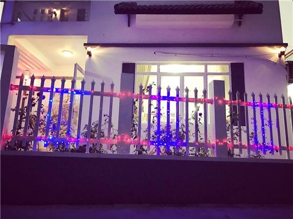 Ghé thăm nhà ngập tràn sắc Xuân của Phạm Hương và loạt sao Việt - Tin sao Viet - Tin tuc sao Viet - Scandal sao Viet - Tin tuc cua Sao - Tin cua Sao