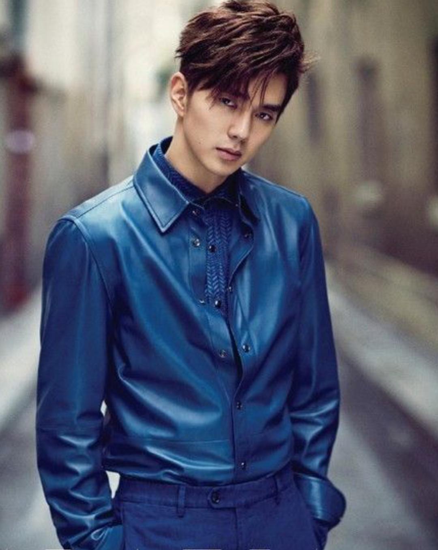 Sắp tới, mỹ nam sẽ tái hợp cùng nữ diễn viên Kim So Hyun trong dự án cổ trang của đài MBC Ruler: Master of the Mask.