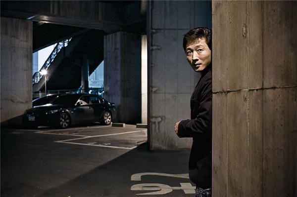 """Càng có nhiều người Nhật chọn cách tự """"đạo diễn"""" cho sự biến mất của mình."""