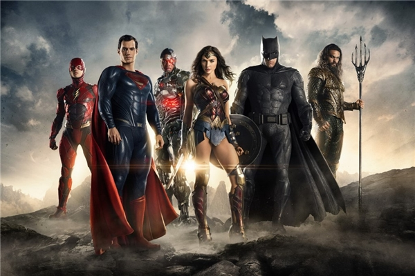 Justice Leaguelấy mốc thời gian khoảng một năm sauBatman v Superman: Dawn of Justice(2016).