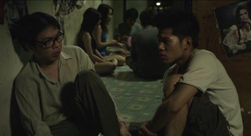 """Tình duyên và sự nghiệp lận đận của nam diễn viên """"Bụi đời Chợ Lớn"""" - Tin sao Viet - Tin tuc sao Viet - Scandal sao Viet - Tin tuc cua Sao - Tin cua Sao"""