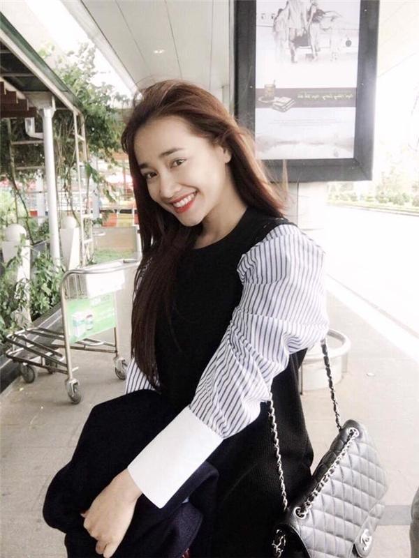 Trường Giang về quê ăn Tết cùng gia đình Nhã Phương - Tin sao Viet - Tin tuc sao Viet - Scandal sao Viet - Tin tuc cua Sao - Tin cua Sao