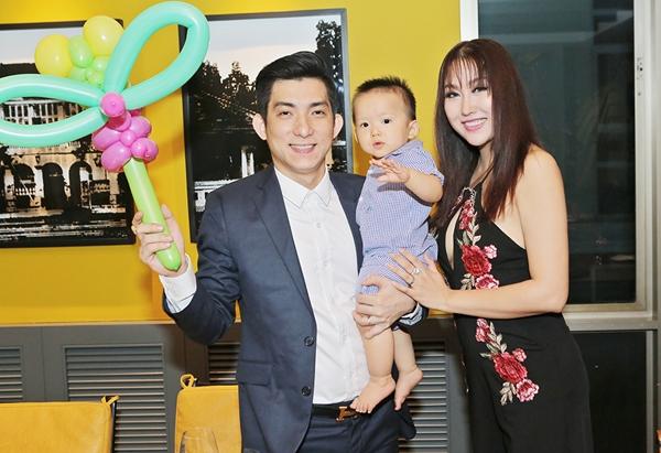 Hé lộ sự thật khiến hôn nhân của Phi Thanh Vân và chồng đổ vỡ - Tin sao Viet - Tin tuc sao Viet - Scandal sao Viet - Tin tuc cua Sao - Tin cua Sao