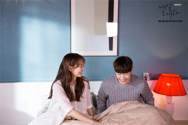 Cuộc hôn nhân đầy tính toán của cả hai thay đổi từ khi Je Hoon nhận ra tình yêu của mình đối với Ma Rin.