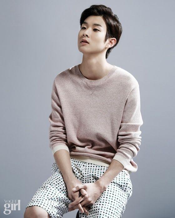 Ngôi sao của Train To Busan sẽ xuất hiện trong web drama Some Guy với vai Park Guy Tae.
