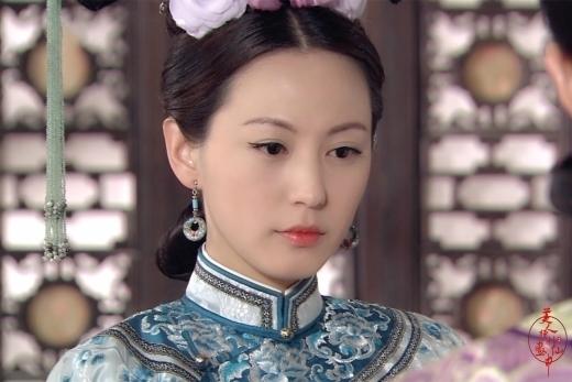 Khi người đẹp Hoa ngữ hóa thân thành thiên thần và ác quỷ