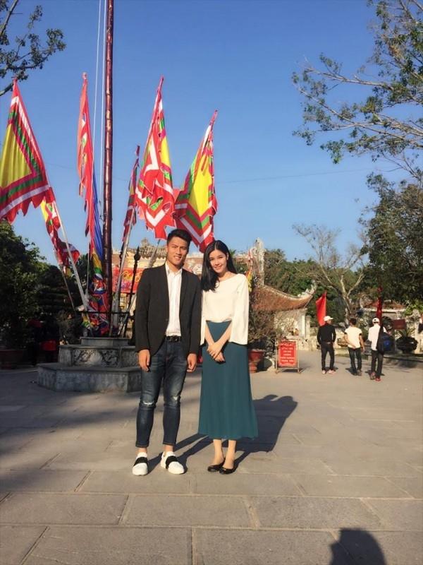 Mẹ Mạc Hồng Quân lần đầu chụp ảnh vui vẻ cùng Kỳ Hân và cháu nội - Tin sao Viet - Tin tuc sao Viet - Scandal sao Viet - Tin tuc cua Sao - Tin cua Sao