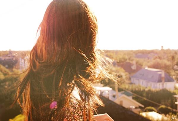 Dù trong bất cứ hoàn cảnh nào cũng không cho phép bản thân vượt qua ranh giới tình bạn. (Ảnh: Internet)