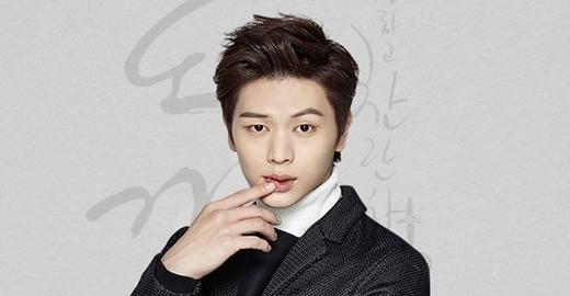 Độ nổi tiếng của Sung Jae tăng mạnh sau thành công của siêu phẩm Goblin.