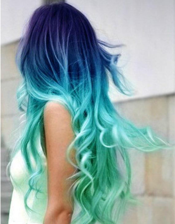 Nếu yêu làm đẹp, các nàng nhất định phải biết những kiểu tóc này