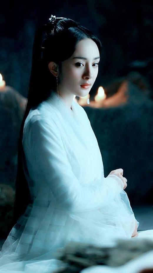Vì đây là dự án được studio của Dương Mịch đầu tư sản xuất nên người đẹp này đã dồn rất nhiều tâm huyết cho vai diễn của mình.
