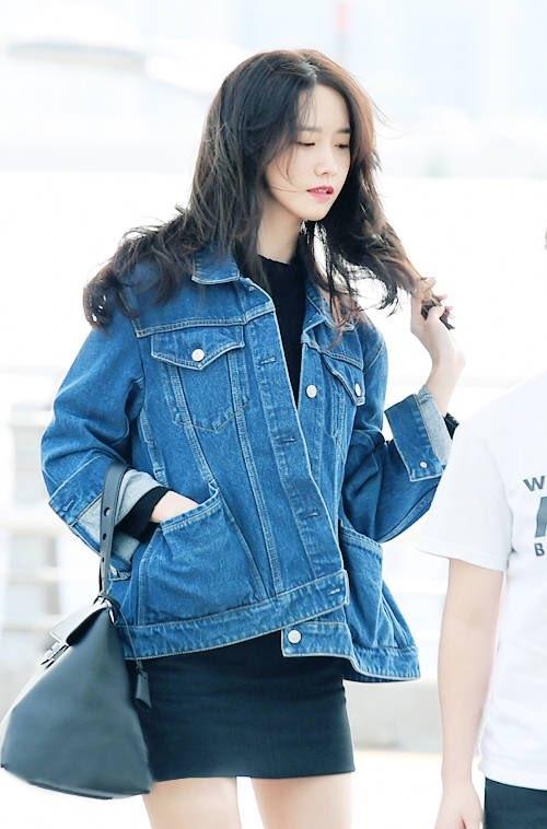 Đây là lý do vì sao bạn nhất định phải yêu mến cô nàng Yoona