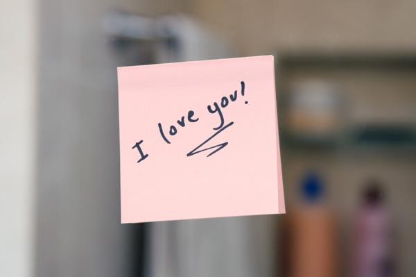 5 cách sẽ khiến ai kia yêu bạn nhiều hơn chỉ trong vòng 60 giây