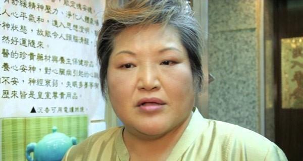 Sao nữ nổi tiếng trong phim Châu Tinh Trì qua đời ở tuổi 63