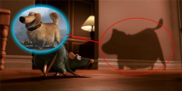 15 bí mật siêu thú vị trong phim của Disney mà ít ai để ý tới