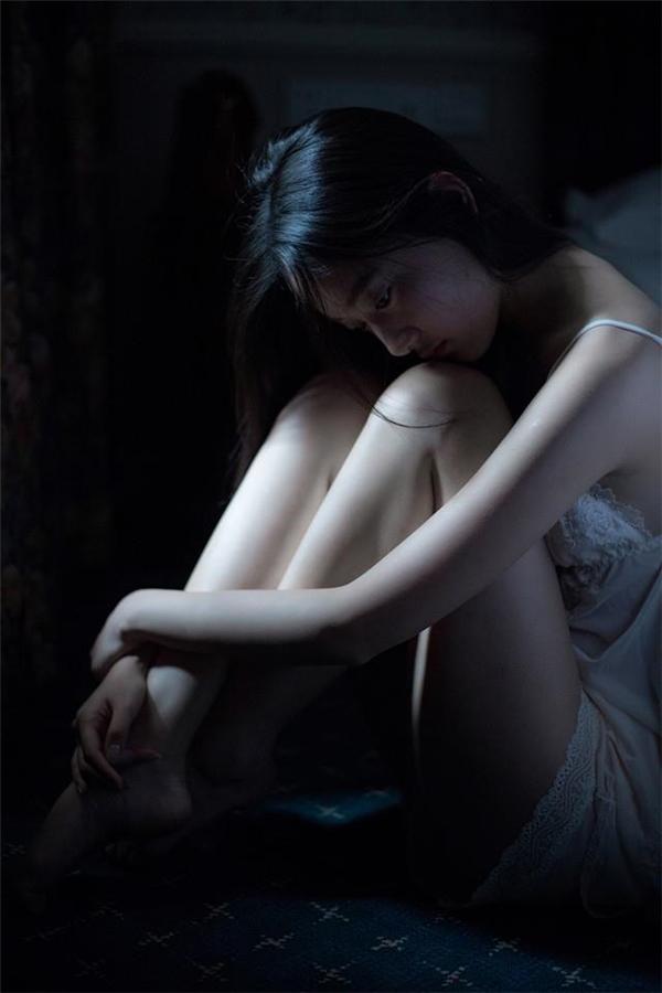 """Yêu nhau là để hai bạn vui vẻ chứ không phải mỗi phút giây bên nhau là một phút giây """"hành xác""""."""