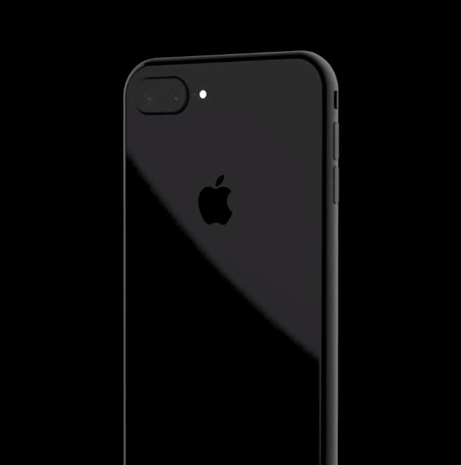 iPhone 8 cũng sẽ được trang bị cụm camera kép giống như iPhone 7 Plus, vì vậy bạn sẽcó thể tự chụp bức ảnh nghệ thuật mà không cần đến máy ảnh đắt tiền. Bên cạnh đó, máysẽ có khung thép không gỉ kết hợp thân kính, hỗ trợ công nghệ sạc không dây.