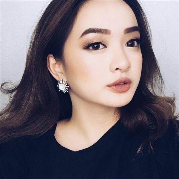 Sau Quỳnh Anh Shyn, Will cũng chính thức công khai hẹn hò bạn gái mới - Tin sao Viet - Tin tuc sao Viet - Scandal sao Viet - Tin tuc cua Sao - Tin cua Sao