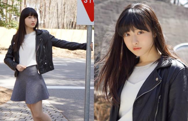 Xót xa nữ thần tượng xinh đẹp Nhật Bản đột ngột qua đời ở tuổi 18