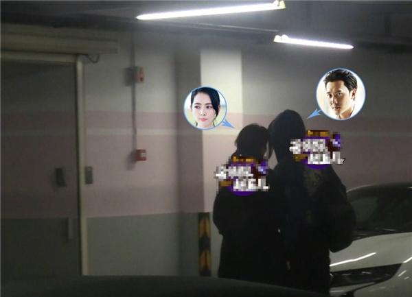 """Vừa chia tay, Phùng Thiệu Phong đã hẹn hò với mĩ nhân """"Tiểu thời đại""""?"""