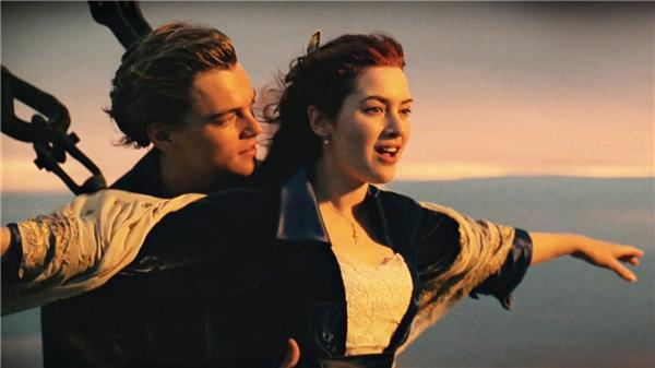 5 bộ phim nhất định phải xem cùng người ấy vào Valentine này